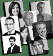avocats membres du réseau jurisportail