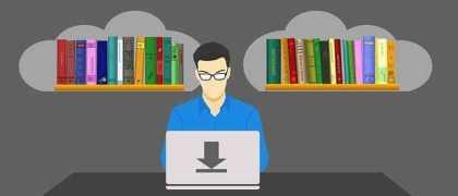 Manipule facilmente seus documentos para PDF