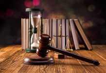 Faculdade é condenada a pagar indenização por comparar preços com concorrente