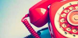 Empresa de telefonia Claro terá que indenizar por faturas superiores a pacote contratado