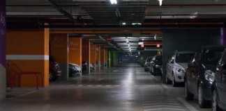 Shoppings de BH pagarão multa se cobrarem estacionamento de clientes