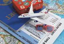 TJ-SP diz que violação do dever de informação gera responsabilidade à agência de turismo