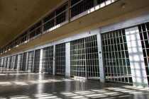 STJ revoga prisão temporária decretada em 2015 e nunca cumprida