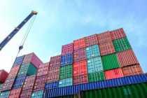 Produtos não declarados levam empresa a ter toda carga retida em porto catarinense