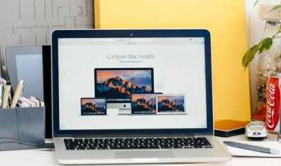 Driver SafeSign 3.0.112 é compatível com macOS Sierra da Apple
