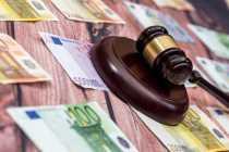 Mantida ordem de prisão contra pai que não pagou pensão vencida a filho empresário
