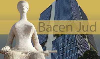 Juízes podem enviar ordem judicial ao Banco Central com certificado digital