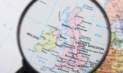 Britânicos investigam deportação de milhares de menores carentes no século 20