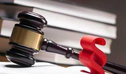Decisão do TRT-PR impede dispensas coletivas de bancários sem participação de sindicato