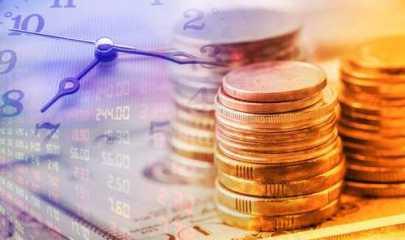 Bancos não poderão cobrar juros de mercado por atrasos em pagamentos