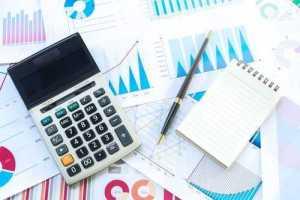 Despesas com o PAT podem ser deduzidas do lucro real das empresas limitado a 4% do Imposto de Renda devido