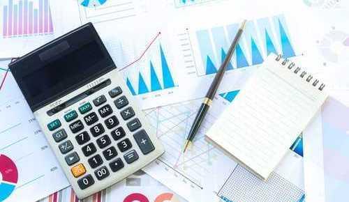 http://agenciabrasil.ebc.com.br/economia/noticia/2017-04/no-ultimo-dia-de-prazo-receita-ja-recebeu-2576-milhoes-de-declaracoes-do-ir