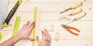 Carpinteiro que trabalhava exposto ao sol tem direito a adicional de insalubridade