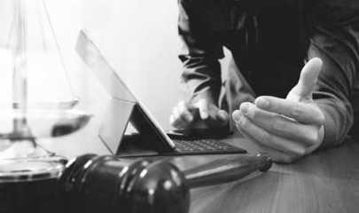 Inadmissível a reintegração de servidor exonerado em virtude adesão a Programa de Desligamento Voluntário (PDV)