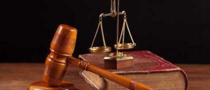 Filha de ex-ferroviário não tem direito à pensão estatutária