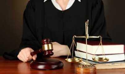 Tio por afinidade é condenado por ter abusado sexualmente da própria sobrinha