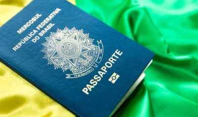TRF2 garante o direito à nacionalidade à filha de brasileiros nascida nos EUA
