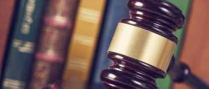 TRF3 decide que MPF pode solicitar informações diretamente à Receita Federal