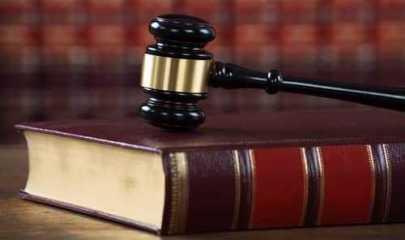 Procurador federal aprovado para a magistratura não tem direito a ajuda de custo para mudança de domicílio