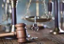 súmulas do direito