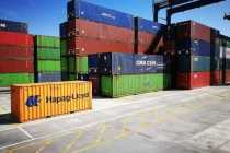 Cobrança por transporte multimodal de cargas prescreve em um ano