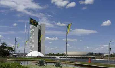 Temer sanciona lei que reestrutura a Empresa Brasil de Comunicação (EBC)