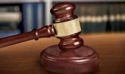 TST considera morte de mulher de trabalhador motivo relevante para não arquivar processo