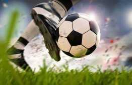 """Expressão """"País do Futebol"""" não pode ser registrada como marca"""
