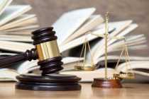 Empresa tomadora de serviços tem responsabilidade subsidiária quanto à condenação da prestadora