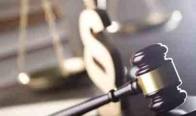 TRT/PI reconhece período clandestino de trabalho após fechamento da empresa
