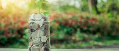 Se reduzir idade mínima para aposentadoria da mulher, tem que subir do homem, diz Meirelles