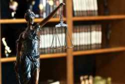 Fato de o nome do sócio constar da CDA não autoriza redirecionamento de execução