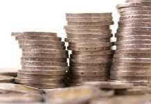 imposto de renda auxílio alimentação