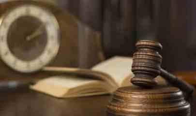 Justiça Federal não reconhece indenização das contribuições previdenciárias ao INSS com base na remuneração atual