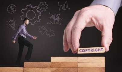 H8 Representações Comerciais é condenada por violação de direitos autorais