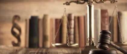 Cassada liminar que garantia liberdade a advogado investigado na Operação Sevandija