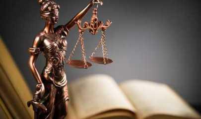 Esposa e filha recebem indenização pela morte de trabalhador que não utilizava EPI