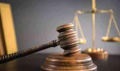 Multa por litigância de má-fé não exige comprovação de dano processual