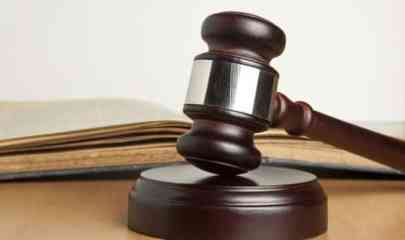 Juiz condena seguradora por negar cirurgia reparadora de excesso de pele após bariátrica