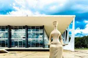 """Rejeitado recurso de acusados de envolvimento na """"máfia do lixo"""", em Maceió"""