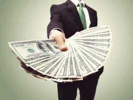 STF: não incidem juros retroativos sobre precatórios pagos fora do prazo constitucional