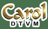 Carol DTVM
