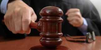 Fux retira de pauta os processos sobre auxílio-moradia para juízes e é criticado pela OAB