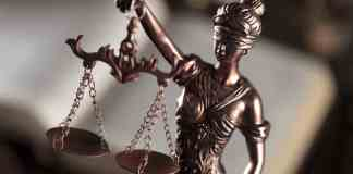 Direitos do devedor fiduciante podem receber constrição mesmo sem anuência do credor