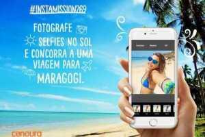 Cenoura & Bronze é condenada a reparar violação de direitos autorais de fotógrafo