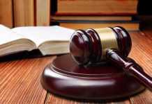 Mantida decisão que revogou doação de imóveis por ingratidão de ex-mulher