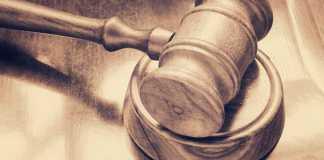 supremo-tribunal-federal-Santa-Catarina