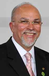 STJ recebe denúncia contra Mário Negromonte, ex-ministro das Cidades