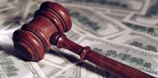 FFERJ indenizará esposa de árbitro em R$ 10.000,00 por danos morais