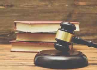 Concedida aposentadoria especial a trocador de ônibus submetido a ruído acima dos limites permitidos em lei